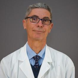 Giancarlo Micheletto