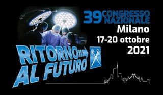 CONGRESSO NAZIONALE ACOI Dal 17 al 20 OTTOBRE 2021