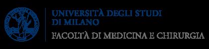 Elisa Maria Elena Arborio | Scuola di Specializzazione in Chirurgia Generale