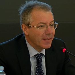 Gian Vincenzo Zuccotti | Scuola di Specializzazione in ...