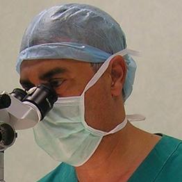 Stefano Gatti | Scuola di Specializzazione in Chirurgia ...