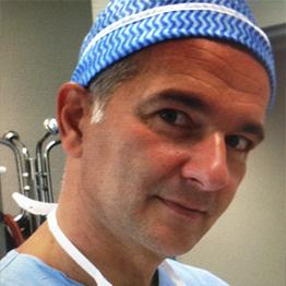 Giovanni Lenna | Scuola di Specializzazione in Chirurgia ...