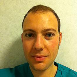 Michele Mazzola | Scuola di Specializzazione in Chirurgia ...