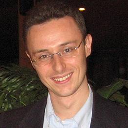 Andrea Carlo Sironi | Scuola di Specializzazione in ...