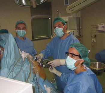 Unimi Calendario Tesi.Scuola Di Specializzazione In Chirurgia Generale Facolta